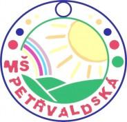 Výroční zprávy o činnosti školy